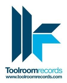 1256152352_toolroom
