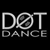 Dot Dance