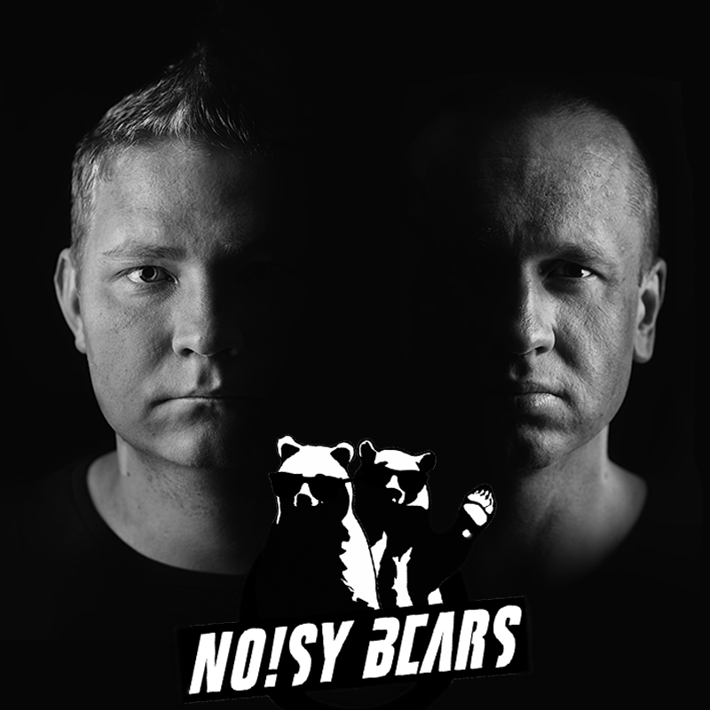 Noisy Bears  U Got My Love by Noisy Bears  Free