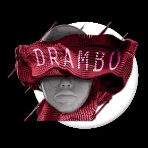 DRAMBO png